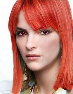 cabelo-vermelho-fotos (6)