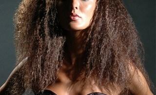 penteados-para-cabelos-crespos-e-afro (20)