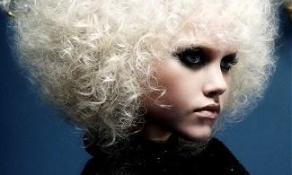 penteados-para-cabelos-crespos-e-afro (23)