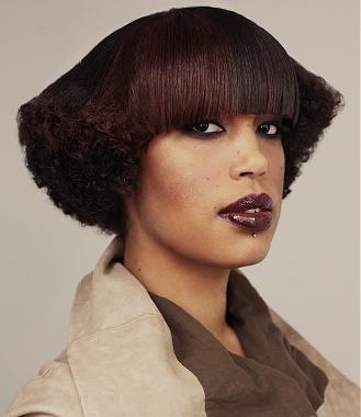penteados-para-cabelos-crespos-e-afro (49)