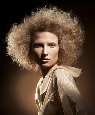 penteados-para-cabelos-crespos-e-afro (9)