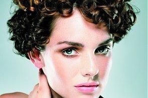corte-cabelo-2011 (8)