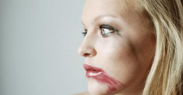maquiagem-borrada