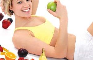 dieta-anticelulite