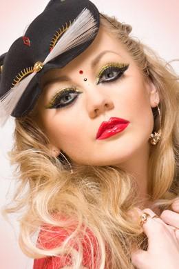 maquiagem-para-carnaval (14)