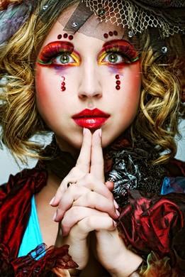 maquiagem-para-carnaval (2)