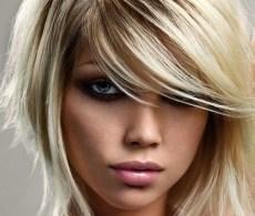 corte-cabelos-finos (2)