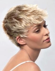 corte-cabelos-finos (3)