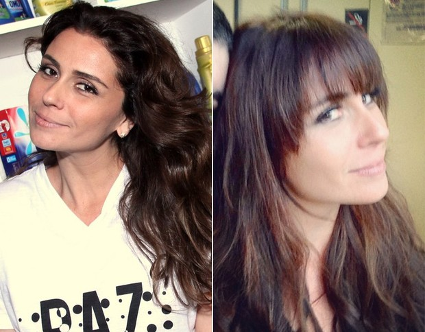 giovanna-antonelli_cabelo-corte-franja (1)
