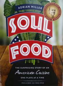 soul-food-cover-with-jbfa