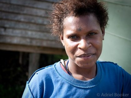 31 Days of Women Empowering Women Series - PNG-Bamu-Adriel_Booker-130904-997