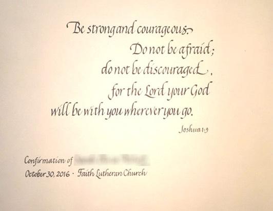 Quotations Poems Vows  Certificates Adrienne D Keats