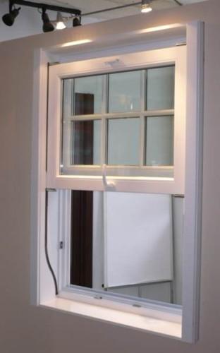 Kueche Ohne Fenster | Vegan Basics - Buch - - Gu