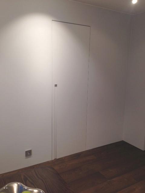Tür Mit Oberlicht