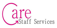 Care Staff Services