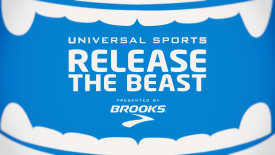 Release The Beast 2015: Episode 1
