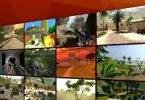 Game Guru Mega Pack 1 for Android Free Download