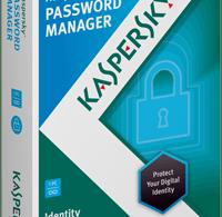 Kaspersky Password Manager 8 Crack Full Version