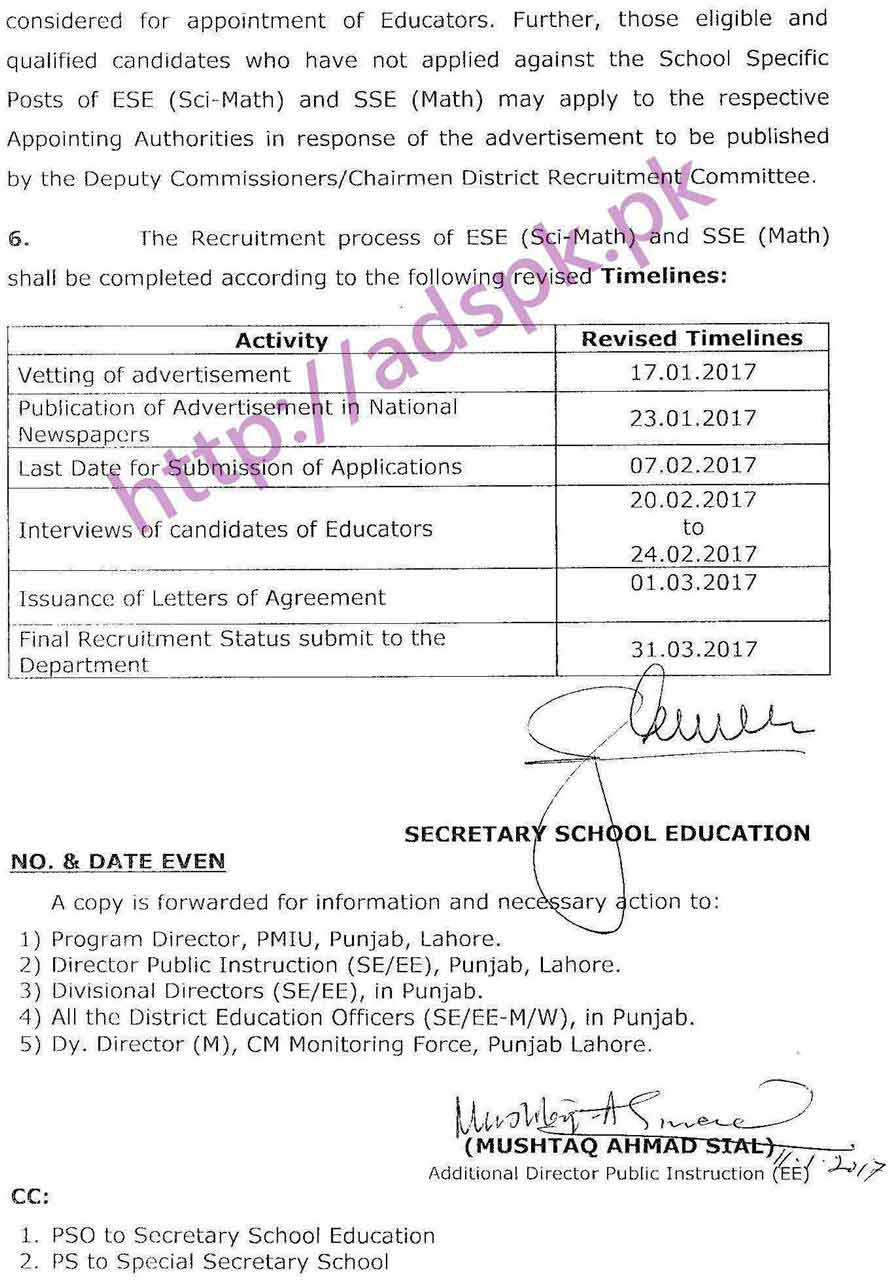 Job Offer Letter Sample For Employers The Balance 100 Appointment Letter Format In Urdu 100 Proxy