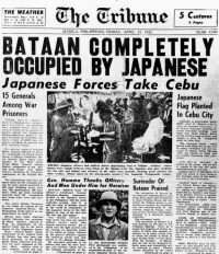 Life as a POW in the Japanese-Occupied Philippines ...