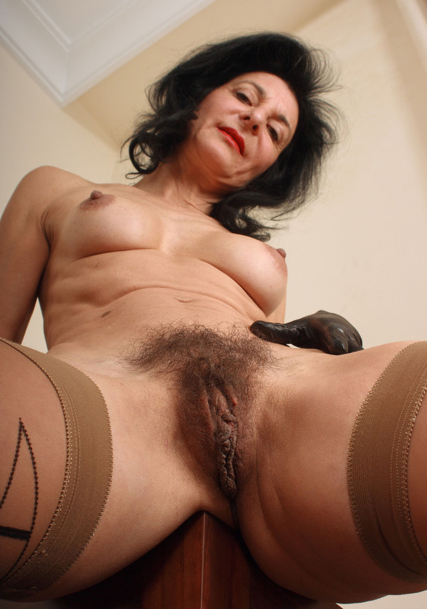 hairy wife tumblr