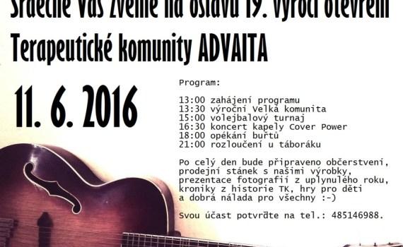 pozvanka-vyrociTK-2016