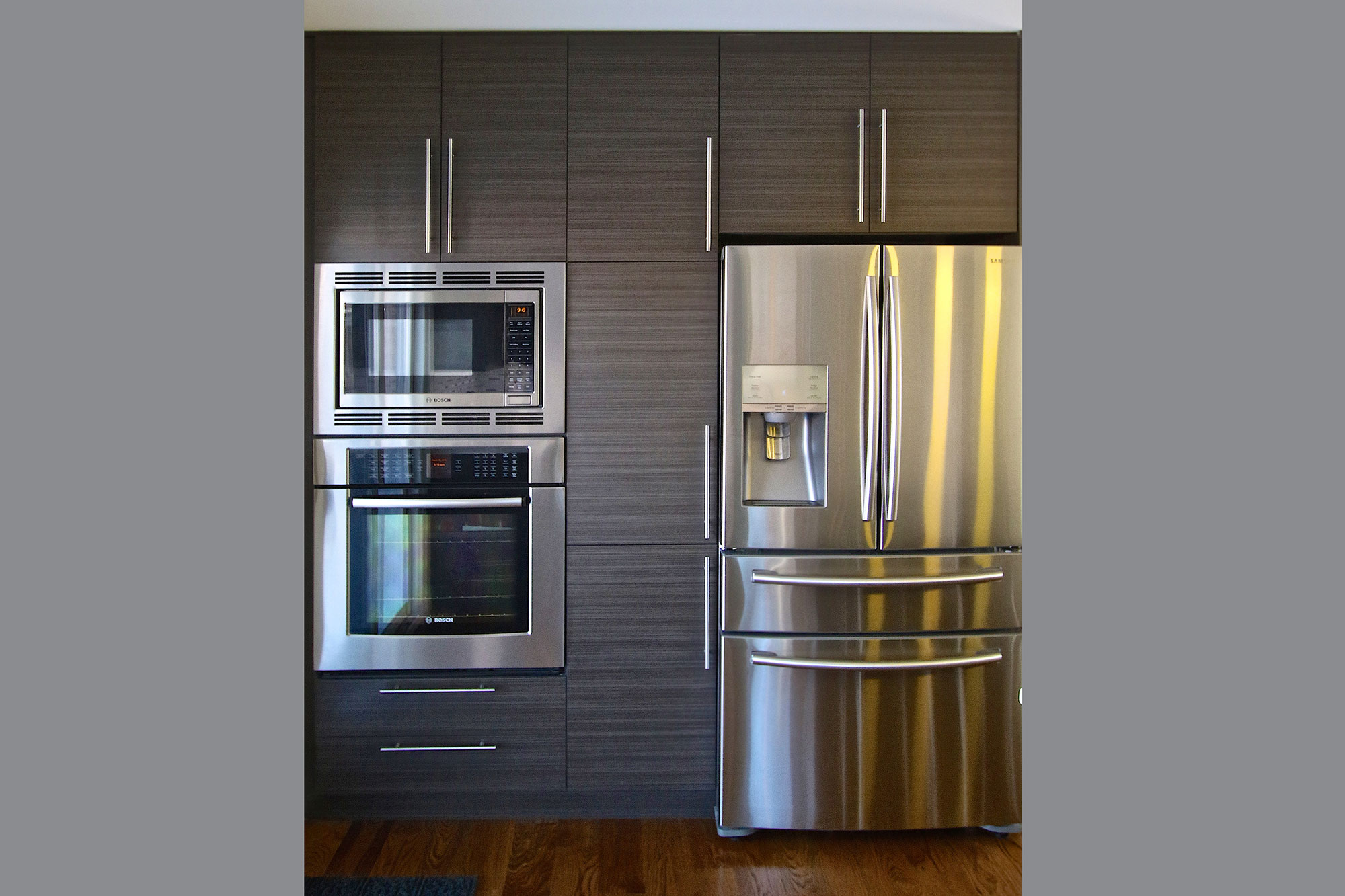 Maple Melamine Kitchen Cabinets Vs Wood Cabinets Kitchen And Bath Kitchen Cabinets And Bathroom
