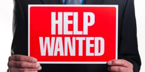 Cybersecurity Jobs Not Appealing to Younger Generation