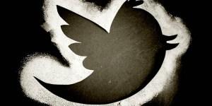 Twitter Hacked?