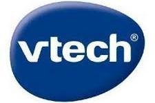 Popular Toy Maker VTech Breached