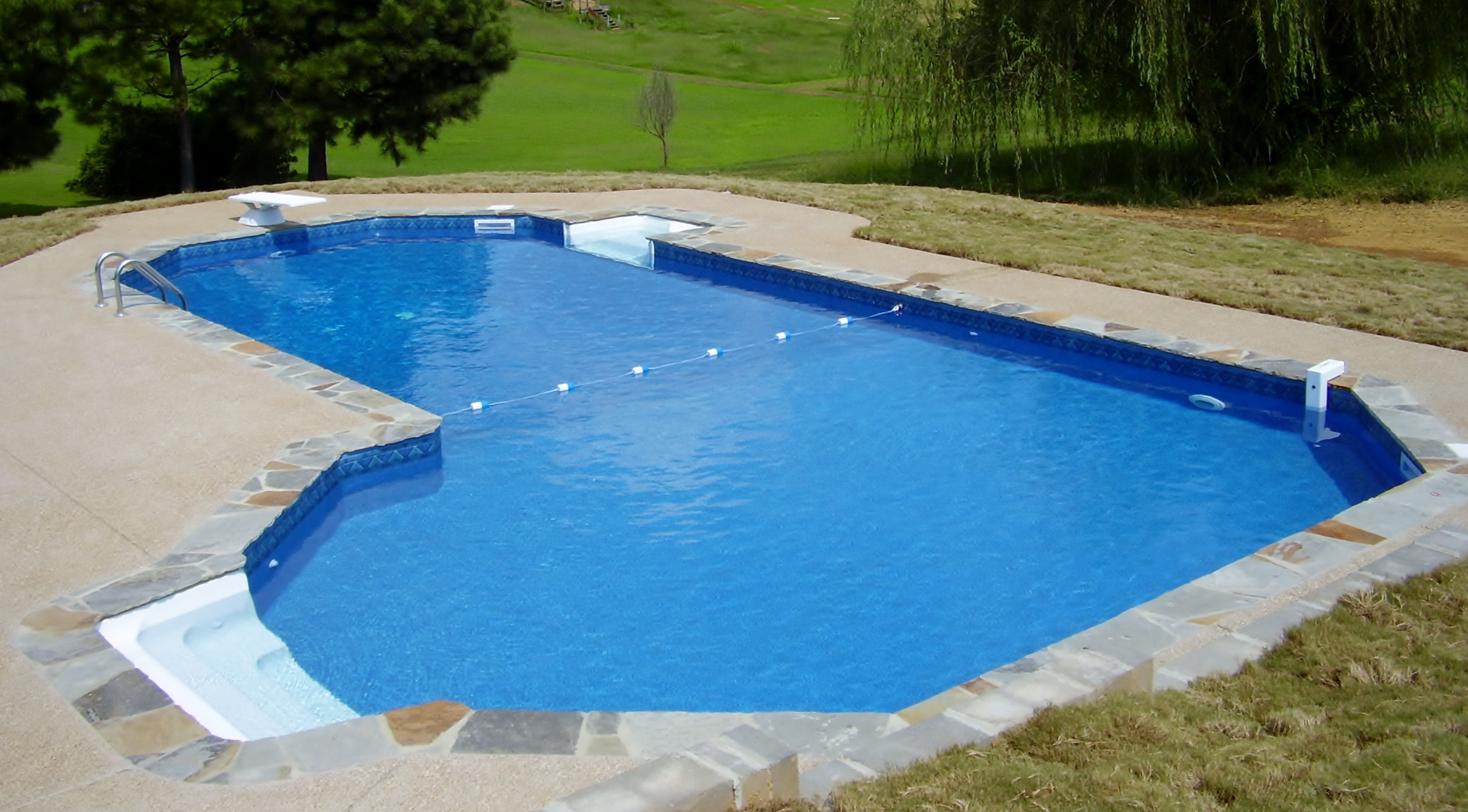 Sandfilteranlage Pool Toom Pool Repair May 2017