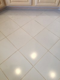 Porcelain Floor Tile Sealer  Floor Matttroy