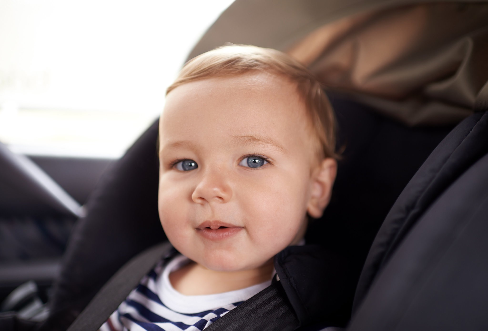 Rear Facing Car Seat Law Nj What Parents Need To Know About N J S Car Seat Law Nj