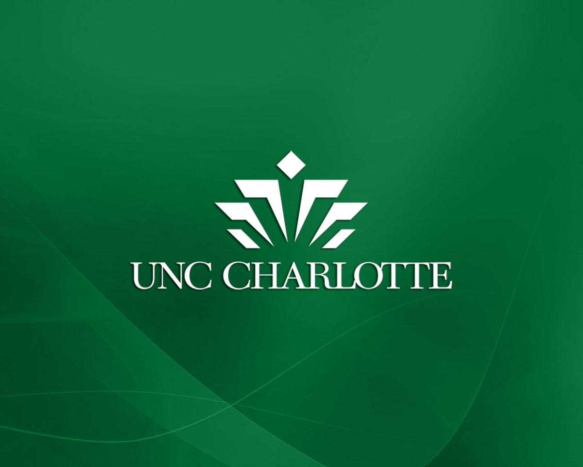 Unc Hd Wallpaper Electronic Standards Division Of University Advancement