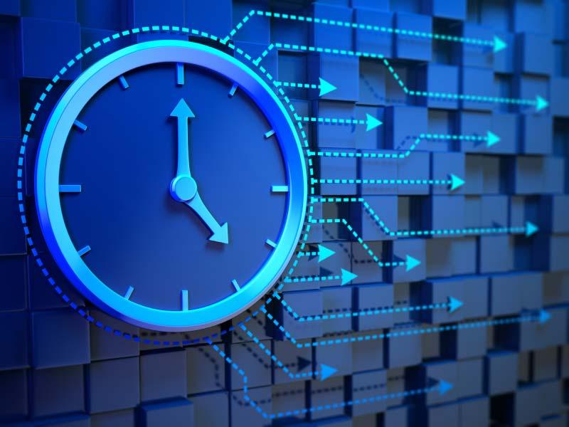 employee attendance tracking software