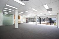Home - Advantek LED Lighting Solutions | Commerical ...