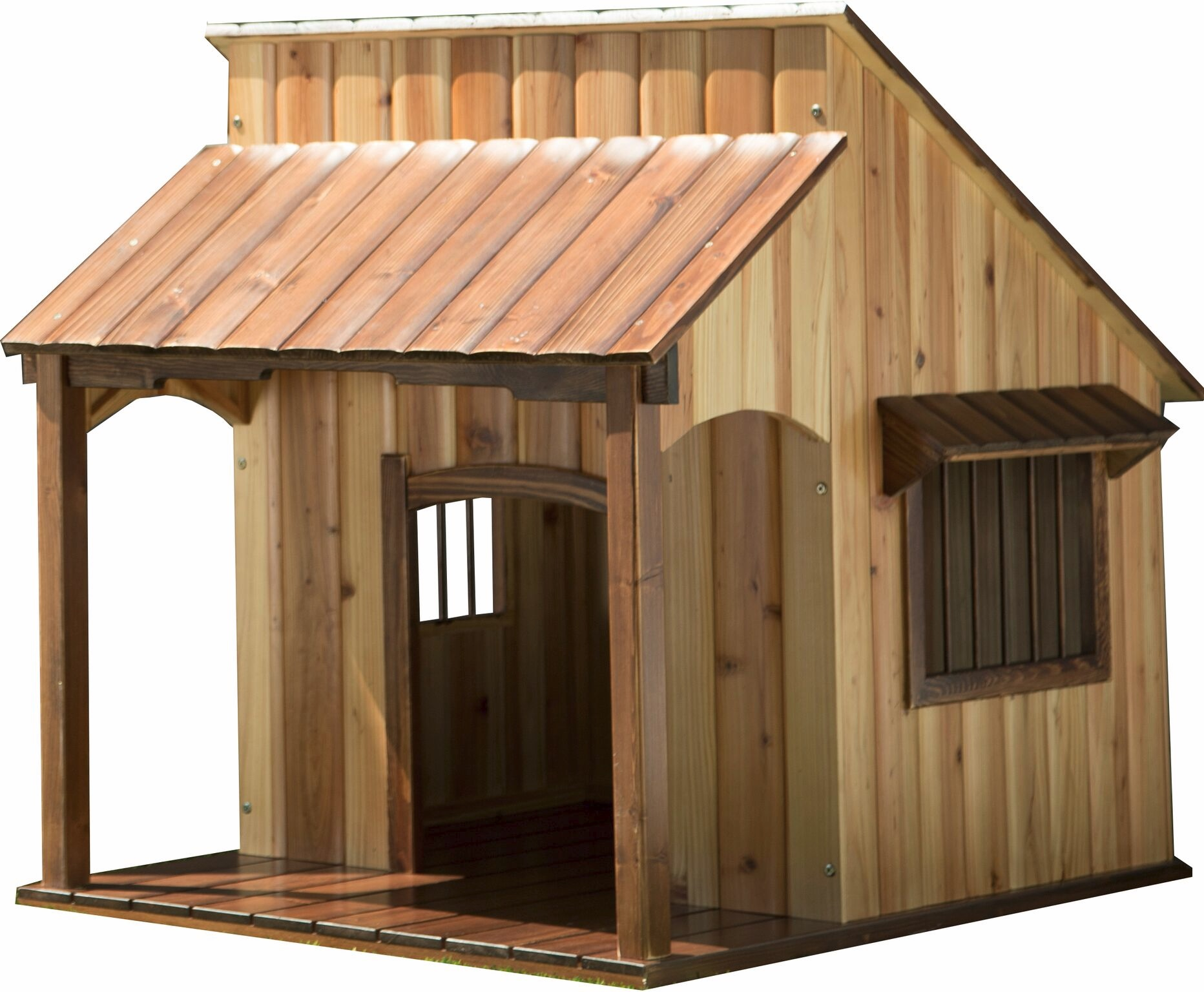 Dog House 10 Cool Dog Houses That Will Make You Jealous Of Your Pet