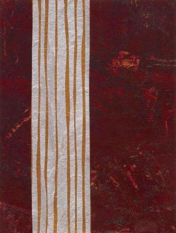 advent-door-blog-2008-12-11