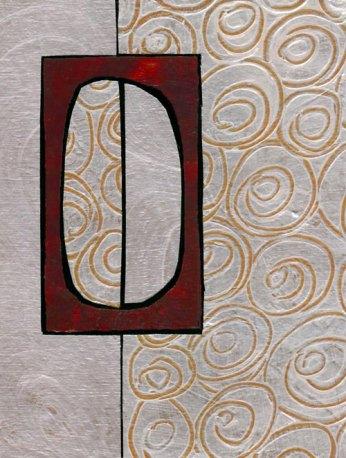 advent-door-blog2008-12-6