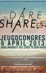 JC-Dare-To-Share-Poster