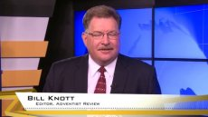 bill Knott