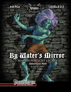 By-Waters-Mirror-750x964