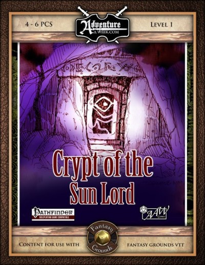 AAW_FantasyGrounds_CryptOfTheSunLord
