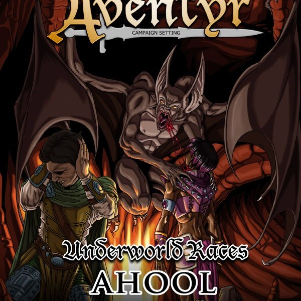 Ahool-cover-small
