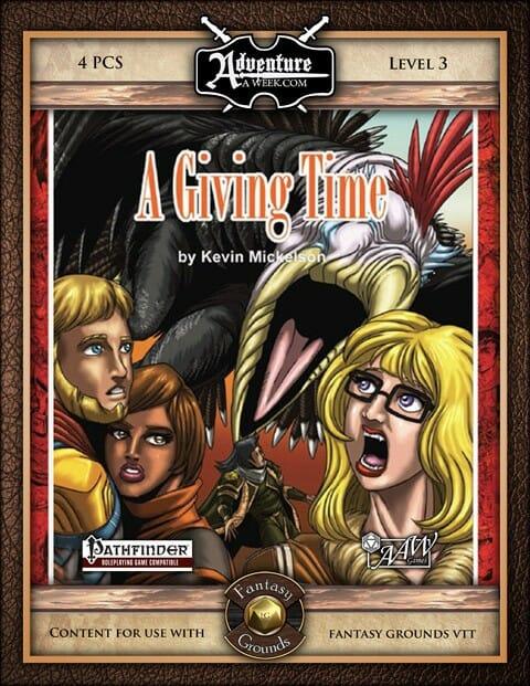 AAW_FantasyGrounds_GivingTime