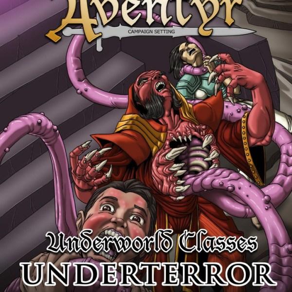 Underterror-screen1