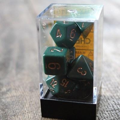 dice-green-gold-o