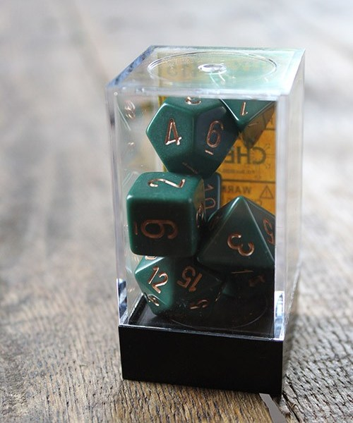 dice-green-gold-o