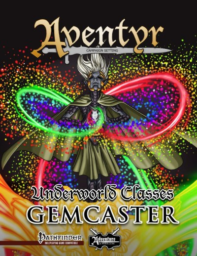 UC-Gemcaster-screen1