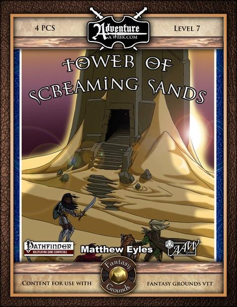 AAW_FantasyGrounds_TowerOfScreamingSands